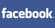 facebook-675-2