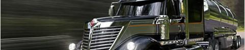 Permis Camion Classe 1, 2 et 3 - Formalourd