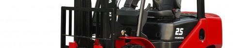 chariot-elevateur-hangcha-xf25