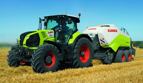 Tracteur utilitaire formalourd contactez nous 855 367 6256 formalourd - Image tracteur ...